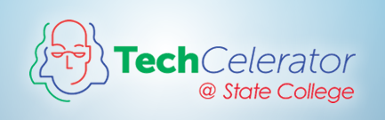 Techcelerator@State College
