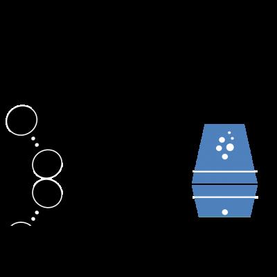 IACUC symbol