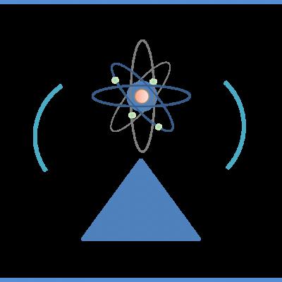 UIC symbol