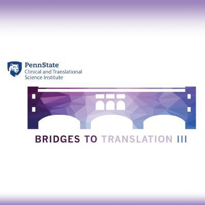 Bridges to Translation III