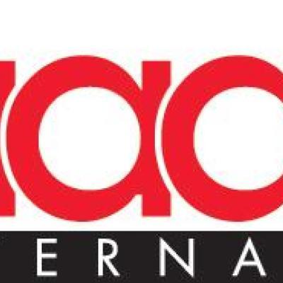 AALAC Logo