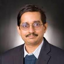 Image of Vijay Narayanan