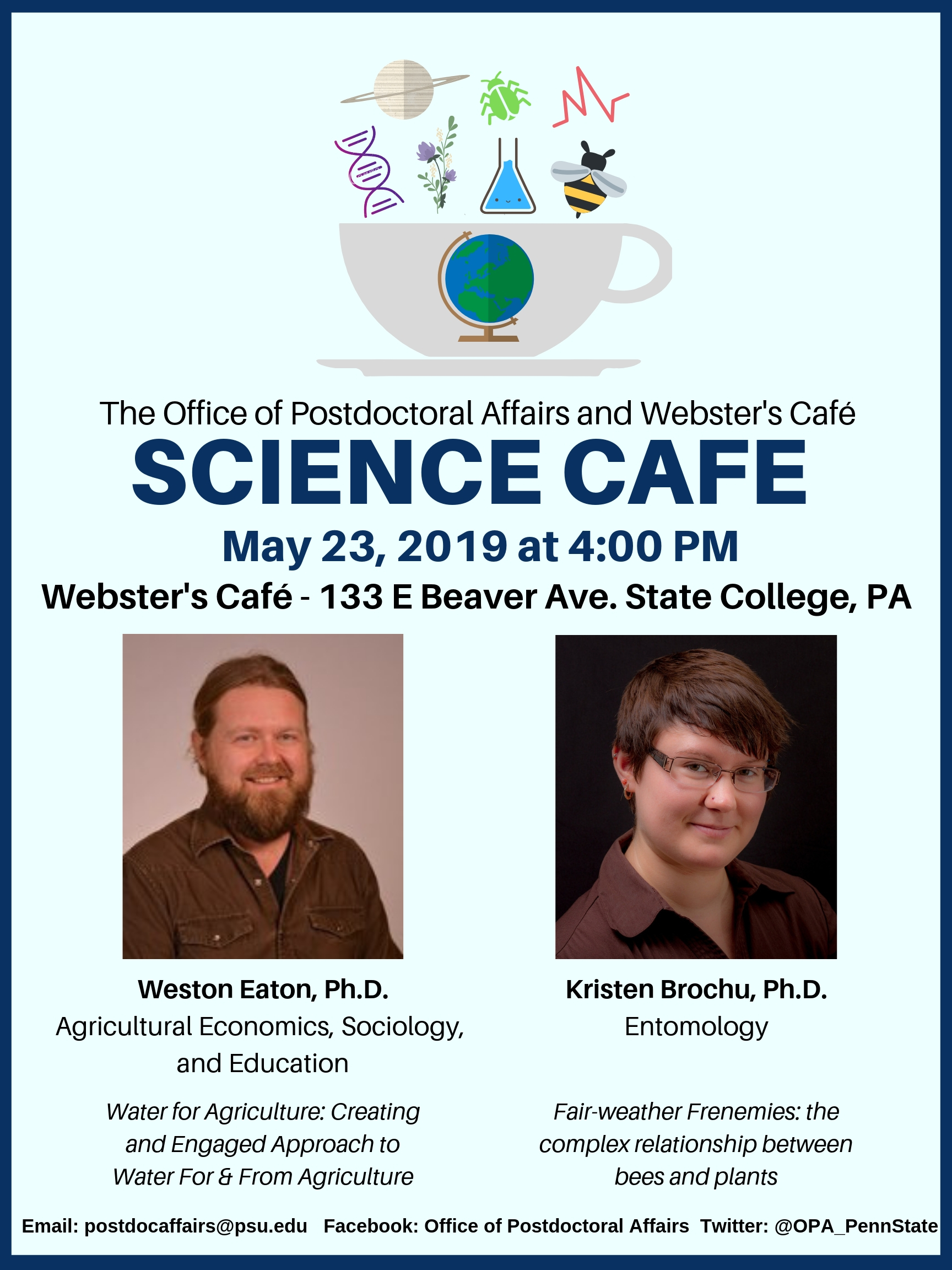 5 May Science Cafe.jpg