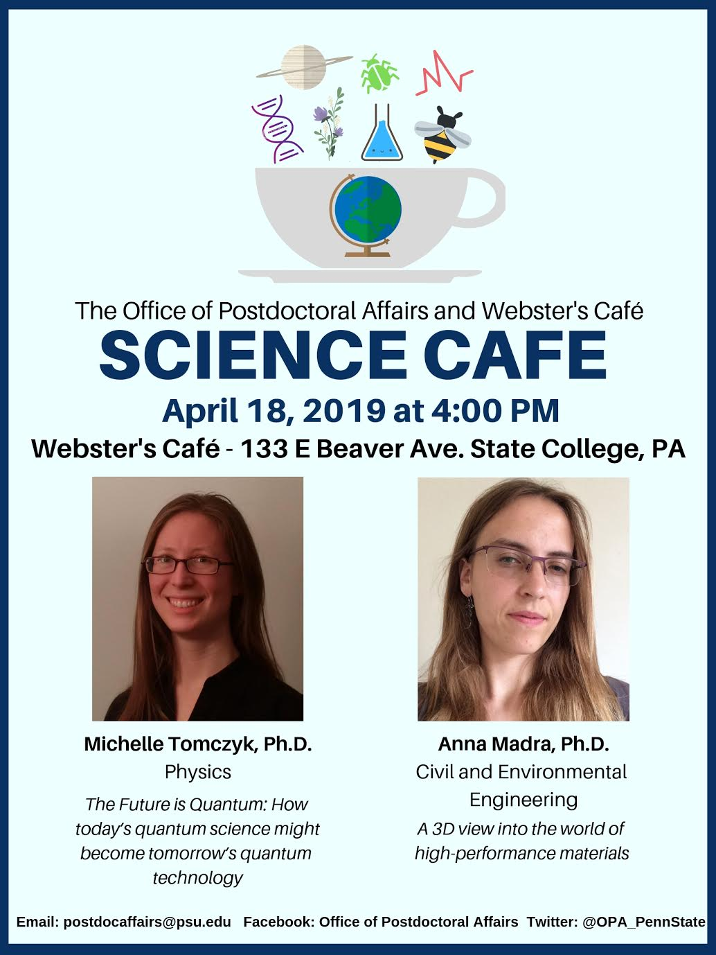 April Science Cafe.jpg
