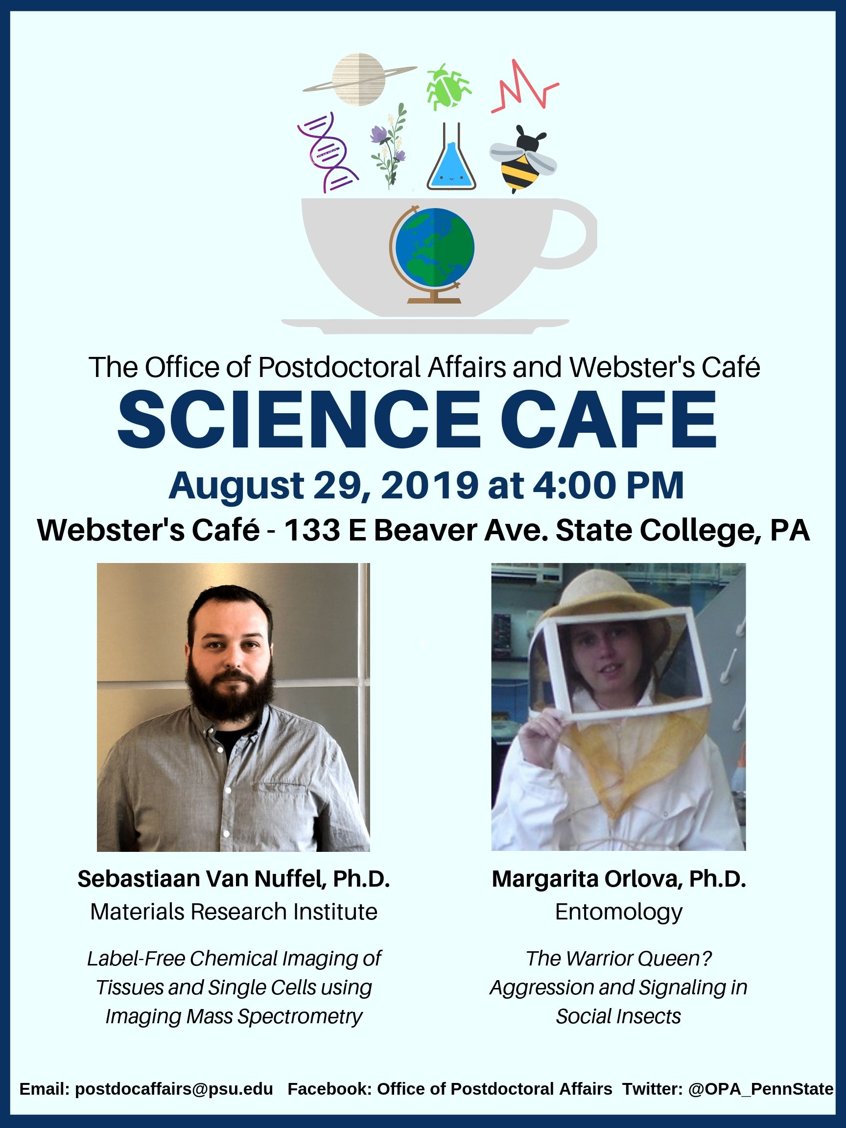 August Science Cafe.jpg
