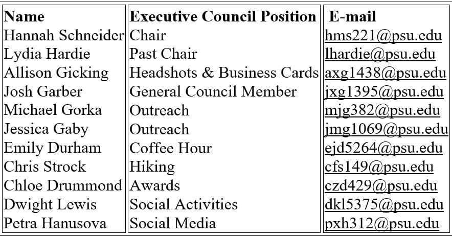 Council-Positions-1.jpg