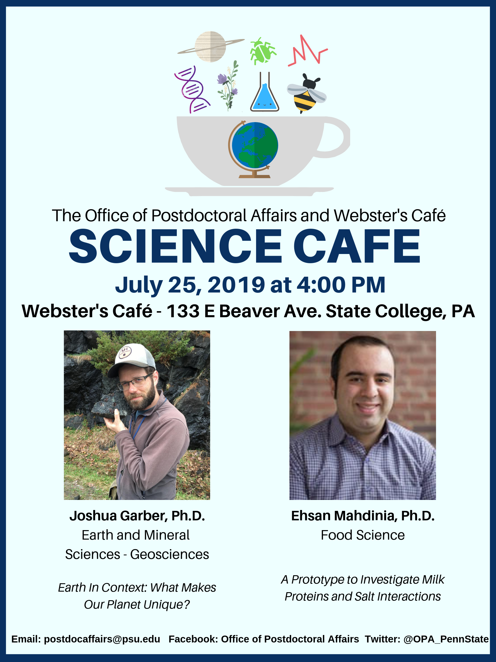 July Science Cafe.png