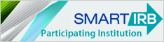 smart-irb-banner-234x60.png